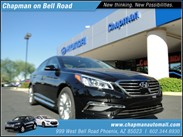 2015 Hyundai Sonata Limited Stock#:H15313