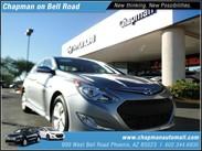 2015 Hyundai Sonata Hybrid  Stock#:H15333
