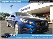 2015 Hyundai Sonata Limited Stock#:H15334