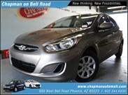 2012 Hyundai Accent GLS Stock#:H15352A