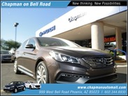 2015 Hyundai Sonata Sport Stock#:H15356