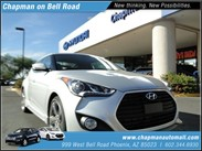 2015 Hyundai Veloster Turbo Stock#:H15368