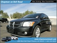 2011 Dodge Caliber Mainstreet Stock#:H15398A