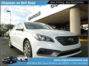 2015 Hyundai Sonata Limited Stock#:H15400