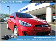 2015 Hyundai Accent GS Stock#:H15403