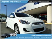 2015 Hyundai Accent GS Stock#:H15408