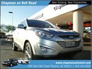 2015 Hyundai Tucson SE Stock#:H15427