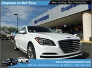 2015 Hyundai Genesis 3.8L Stock#:H15439