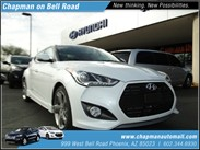 2015 Hyundai Veloster Turbo Stock#:H15450