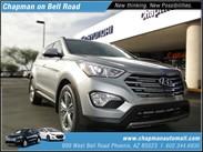 2015 Hyundai Santa Fe GLS Stock#:H15478