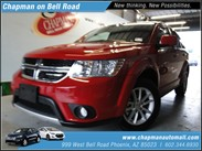 2014 Dodge Journey SXT Stock#:KH090