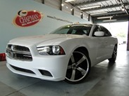 2013 Dodge Charger SE Stock#:KM129