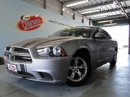 2013 Dodge Charger SE Stock#:KM130