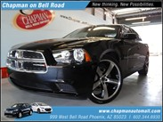 2013 Dodge Charger SE Stock#:KM132
