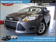 2013 Ford Focus SE Stock#:P2419