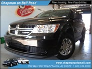 2012 Dodge Journey SE Stock#:P2461