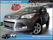 2014 Ford Escape SE Stock#:P2467