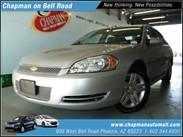 2013 Chevrolet Impala LT Stock#:P2485