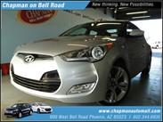 2012 Hyundai Veloster  Stock#:P2498
