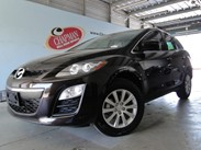 2012 Mazda CX-7 i Sport Stock#:PM955