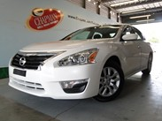 2013 Nissan Altima 2.5 S Stock#:PM961