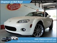 2006 Mazda MX-5 Miata Sport Stock#:PM965