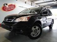 2010 Honda CR-V LX Stock#:Z14402A