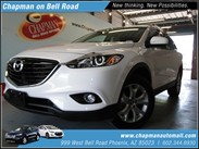 2013 Mazda CX-9 Touring Stock#:Z14417A