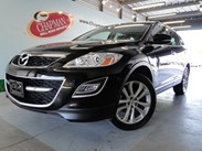 2011 Mazda CX-9 Grand Touring Stock#:Z14421A
