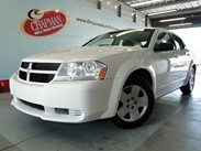 2008 Dodge Avenger SE Stock#:Z15006A