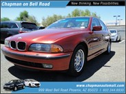 1999 BMW 5-Series 528i Stock#:Z15045A