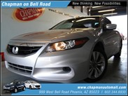 2012 Honda Accord LX-S Stock#:Z15187A