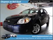 2008 Chevrolet Cobalt LS Stock#:Z15317A