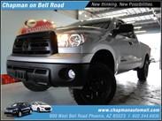 2012 Toyota Tundra Crew Cab Stock#:h14614a