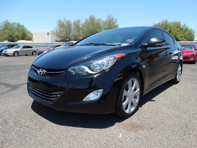 Buy Here Pay Here Car Lots Tucson Az