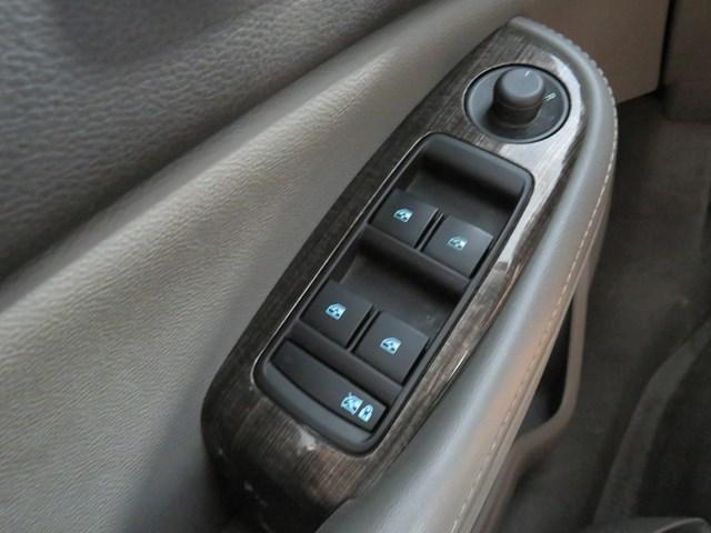 2014 Chevrolet Malibu LT – Stock #Z20382A