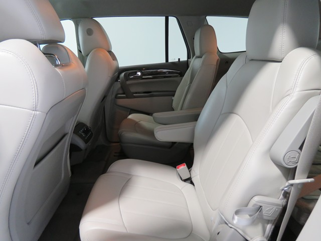 2014 Buick Enclave Leather – Stock #DH20049A