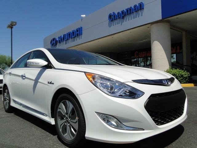 Hyundai Bell Rd >> 2015 Hyundai Sonata Hybrid Limited - Stock #H15068   Chapman Automotive Group