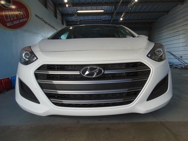 Hyundai Bell Rd >> 2016 Hyundai Elantra GT - #H16516 | Chapman Automotive Group