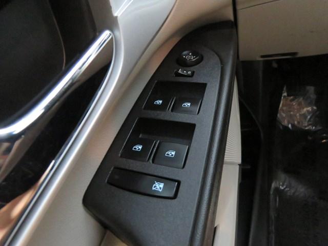 2015 Chevrolet Equinox LS – Stock #H20221B