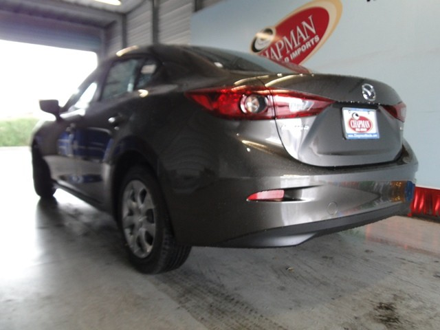 2015 mazda mazda3 i sv for sale at chapman mazda stock z15439 mazda mazda3. Black Bedroom Furniture Sets. Home Design Ideas