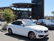 2019 BMW 2-Series 230i