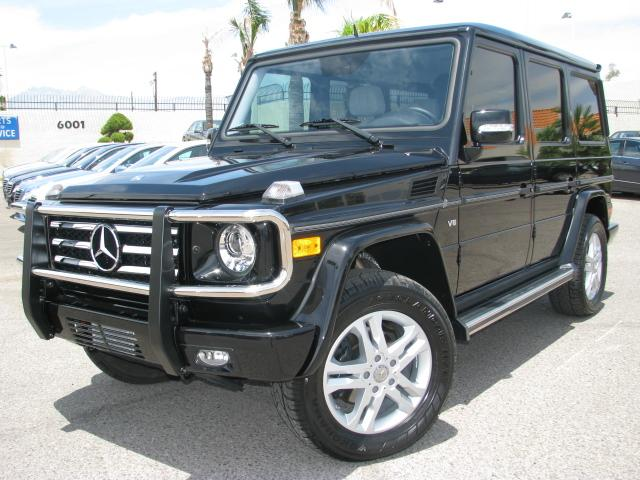 Review of mercedes g550 for Mercedes benz g550 price