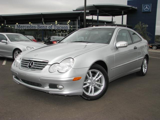 2002 mercedes c230 price for Mercedes benz 2002 c230