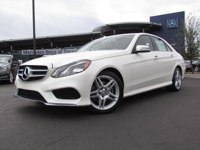 New mercedes benz inventory mercedes benz of tucson for 2014 mercedes benz e350 coupe accessories