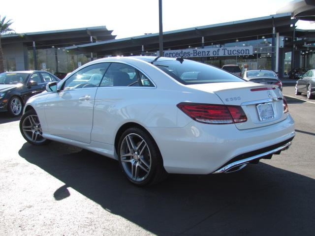 New mercedes benz inventory mercedes benz of tucson for 2014 mercedes benz e550 coupe