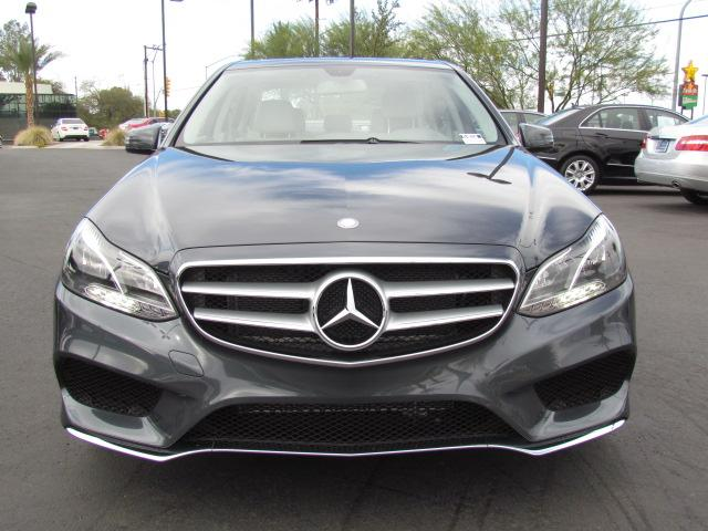 New Mercedes-Benz Inventory | Mercedes-Benz of Tucson