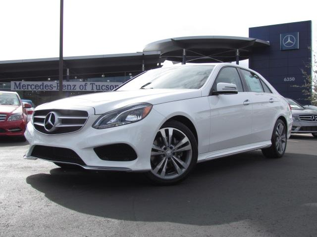 2014 mercedes benz e class e350 sport sedan for sale at mercedes benz of tucson stock. Black Bedroom Furniture Sets. Home Design Ideas