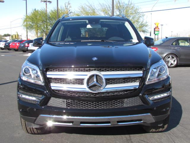 New mercedes benz inventory mercedes benz of tucson for 2014 mercedes benz gl450 4matic