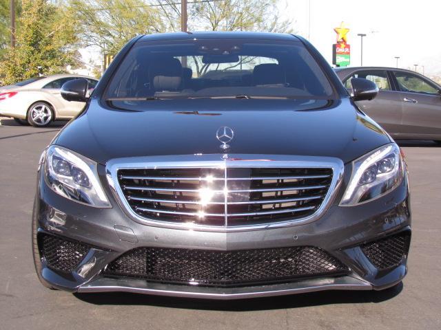 New mercedes benz inventory mercedes benz of tucson for Mercedes benz tucson az